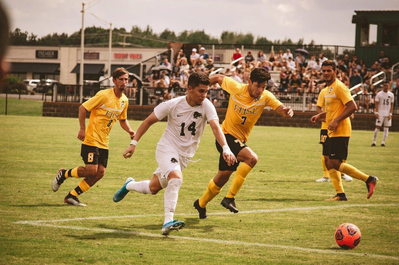 playing-football-doing-theology
